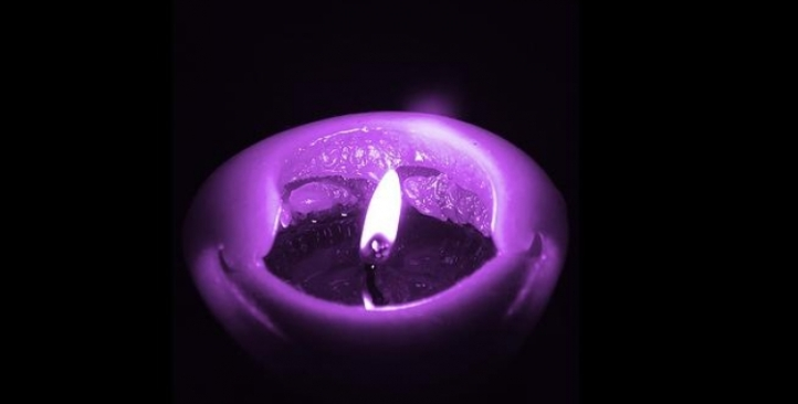 October: Domestic Violence Awareness Month