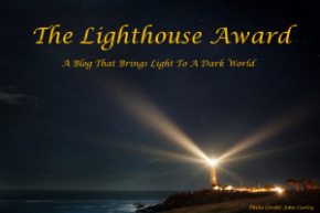 lighthouseaward