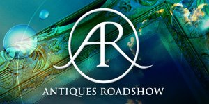 http://janeaustenfilmclub.blogspot.com/2012/04/antiques-roadshow-uk-my-little-weakness.html
