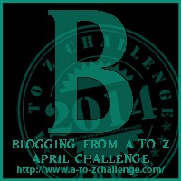 http://www.a-to-zchallenge.com/