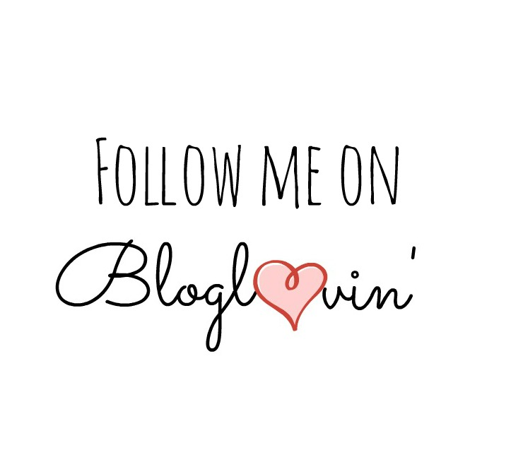 Did My Evil Twin Sign Me Up for Bloglovin?