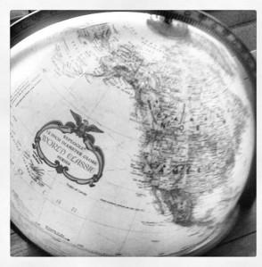 cropped-globe-copy.jpg