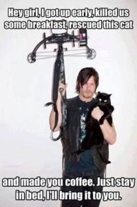 http://www.celebitchy.com/290534/norman_reedus_poses_for_terry_richardson_as_daryl_from_wd_gross_or_hot/reedus2-2/