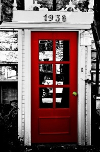 http://beautiful-portals.tumblr.com/post/7623422096/eileenede-red-door-by-jasonmayoff