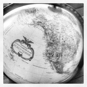 globe - Copy