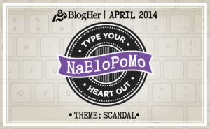 NaBloPoMo_APR14_465x287_theme