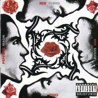 http://redhotchilipeppers.com/music/blood-sugar-sex-magik