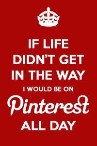 http://www.pinterest.com/pin/89157267594089052/