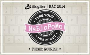 NaBloPoMo_0514_465x287_NOURISH_0