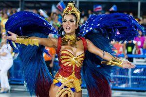http://www.cosmopolitan.com/cosmo-latina/rio-carnival-costumes-2014#slide-1