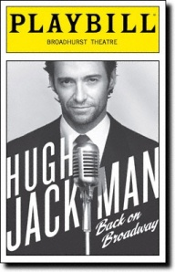 http://www.playbillvault.com/Show/Detail/Cover/13768/10164/Hugh-Jackman-Back-on-Broadway