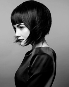 http://pophaircuts.com/30-latest-short-hairstyles-for-winter
