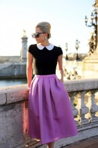 http://fabyoubliss.com/2014/07/24/13-wearable-fashion-trends-for-fall-2014/atlantic-pacific-ladylike/