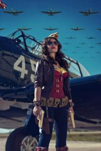 http://geektyrant.com/news/wonder-woman-best-of-cosplay-collection