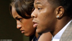 AP: Phillip Semanksy http://www.phillymag.com/news/2014/09/09/people-still-victim-blaming-janay-rice/