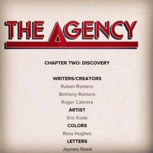 theagency3