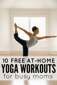 http://www.cloudywithachanceofwine.com/10-free-at-home-yoga-workouts-for-busy-moms/#_a5y_p=2699551