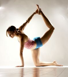 found on pinterest http://www.pinterest.com/yogaposeweekly/week-128-entries-tiger-pose-vyaghrasana/
