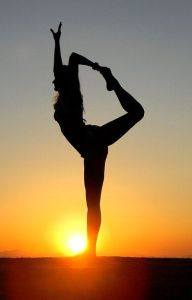 http://www.stylecraze.com/articles/what-is-yoga/