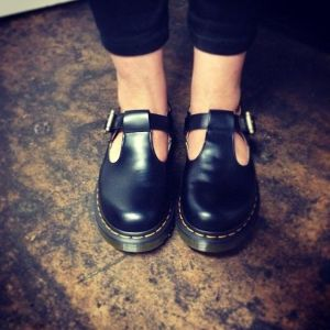 http://www.drmartens.com/uk/Womens/Womens-Shoes/Dr-Martens-Polley-Shoe/p/14852001