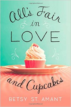 https://chasingdestino.com/2015/02/02/alls-fair-in-love-and-cupcakes-book-review/