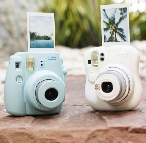 http://photojojo.com/store/awesomeness/instax-camera