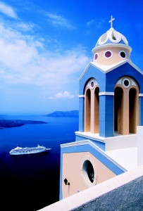 http://www.forbes.com/sites/forbestravelguide/2012/08/16/the-worlds-most-luxurious-cruises/