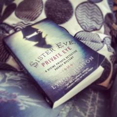 https://chasingdestino.com/2015/02/17/sister-eve-private-eye-book-review/