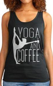 http://teespring.com/yogaandcoffee1?utm_source=pinterest&utm_medium=cpc&utm_campaign=yogaandcoffee1&pp=0