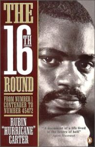 http://www.barnesandnoble.com/w/the-16th-round-rubin-hurricane-carter/1120957491?ean=9780140149296