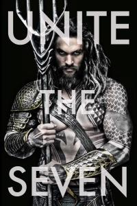 http://www.slashfilm.com/first-aquaman-movie-photo/