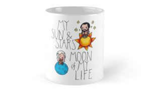 http://www.redbubble.com/people/charsheee/works/11638117-game-of-thrones-daenerys-and-khal-drogo?p=mug