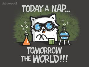 http://shirt.woot.com/offers/tomorrow-the-world