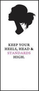 https://dressedtoat.wordpress.com/category/high-heel-hazards/