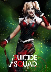 http://techgnotic.deviantart.com/journal/Suicide-Squad-Revealed-493995410