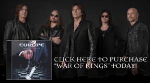 http://www.amazon.co.uk/War-Kings-Europe/dp/B00RF8MBZC/ref=sr_1_4?ie=UTF8&qi