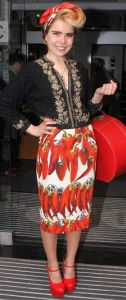 http://fashion.hellomagazine.com/fashion/201203297590/paloma-faith-pixie-geldof-best/