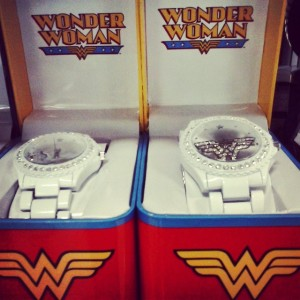 wonderwomanwatch
