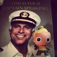 https://chasingdestino.com/2015/05/29/this-is-your-captain-speaking-book-review/