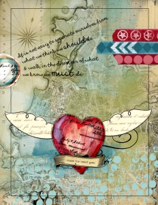 http://jessicasprague.squarespace.com/blog/2011/12/12/digital-art-journaling-starts-january-9.html