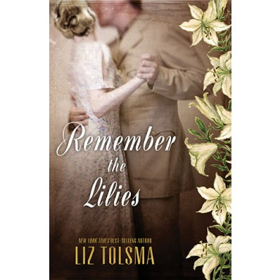 https://chasingdestino.com/2015/05/12/remember-the-lilies-book-review/
