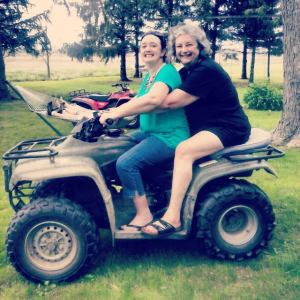 mom4wheeler