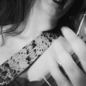 selfie3a