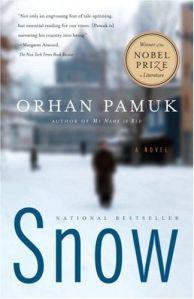 https://pradaforbreakfast.wordpress.com/2012/01/15/from-the-shelves-snow-by-orhan-pamuk/