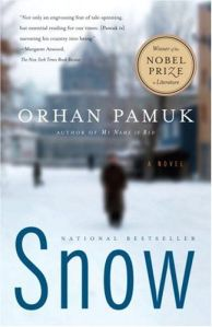 https://pradaforbreakfast.wordpress.com/2012/01/15/from-the-shelves-snow-by-orhan-pamuk/