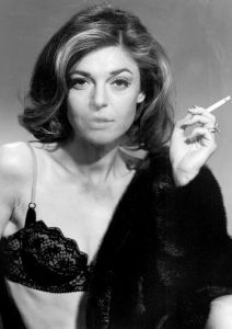 http://hollyhocksandtulips.tumblr.com/post/43389583037/michaelfaudet-anne-bancroft-mrs-robinson