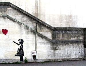 http://www.cntraveler.com/galleries/2014-06-09/banksy-art-around-the-world