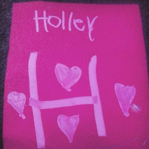 holley9