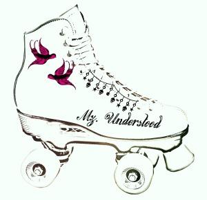 roller_skates_flata