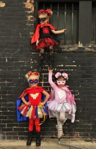 http://sparkleinpink.com/collections/new-arrivals/products/two-tone-super-hero-capes?utm_source=socmed&utm_medium=pinterest&utm_content=superherocapes&utm_campaign=halloween14